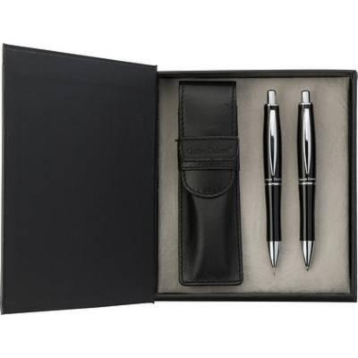 Schreibset Hennef in Geschenkbox