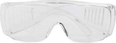 Schutzbrille Ribe