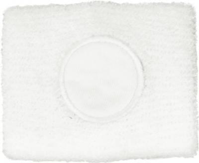 Schweißarmband Haaslava