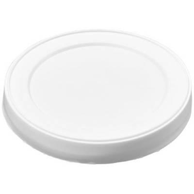 Seal Kunststoff-Deckel für Dose