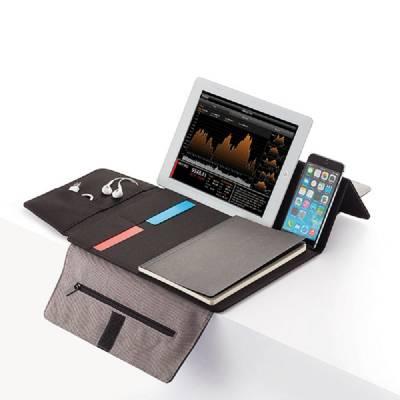 Seattle 9-10 Zoll Tablet Portfolio