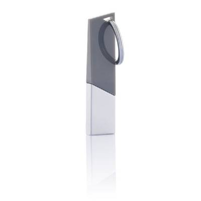 Shard USB Stick - grau - 4GB