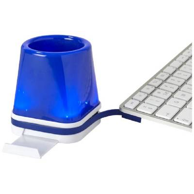Shine 4 in 1 Schreibtisch Hub