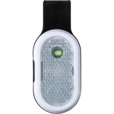 Sicherheitslampe Everton-schwarz