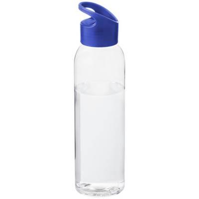 Sky Flasche - blau