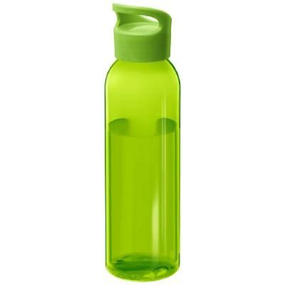 Sky Flasche-grün-grün