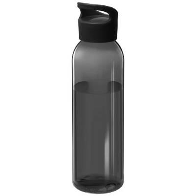 Sky Flasche-schwarz-schwarz