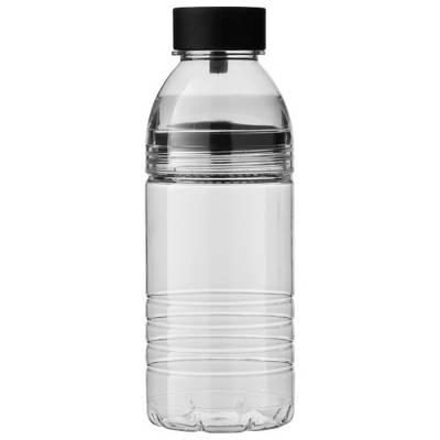 Slice Tritan? Sportflasche-schwarz