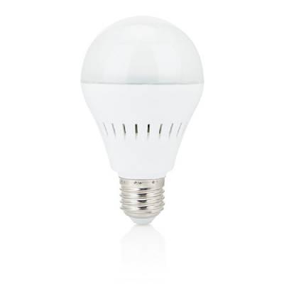 Smart Glühbirne mit Bluetooth Lautsprecher