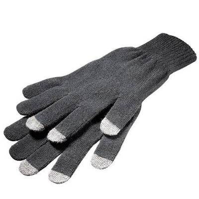 Smartphone Handschuhe Dessau