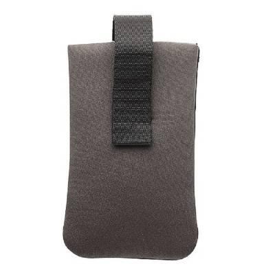 Smartphone Tasche Dessau