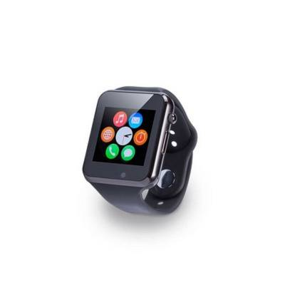 Smartwatch Saga mit Bluetooth