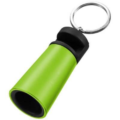 Sonic Verstärker und Smartphonehalterung-grün(limettgrün)