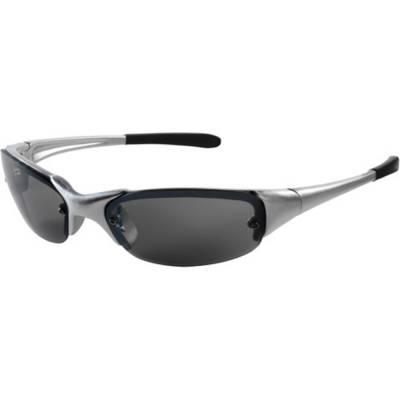 Sonnenbrille Adapazan