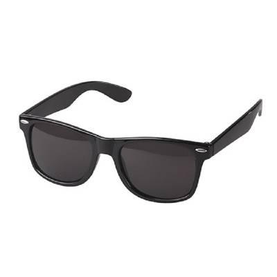 Sonnenbrille Blues