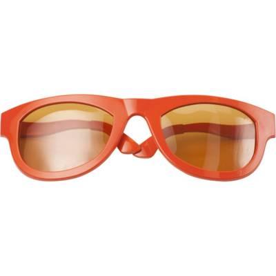 Sonnenbrille Bremen