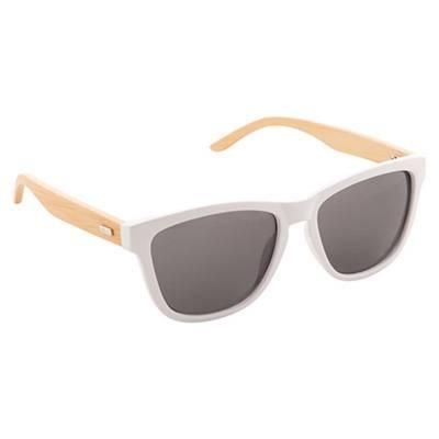 Sonnenbrille Colobus