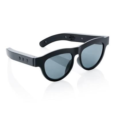 Sonnenbrille Fan