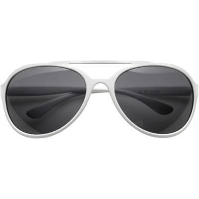 Sonnenbrille Gebze