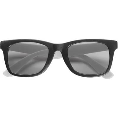 Sonnenbrille Husum