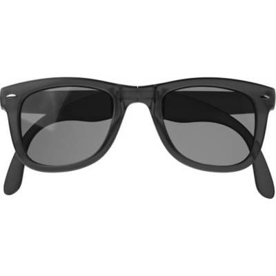 Sonnenbrille Jülich
