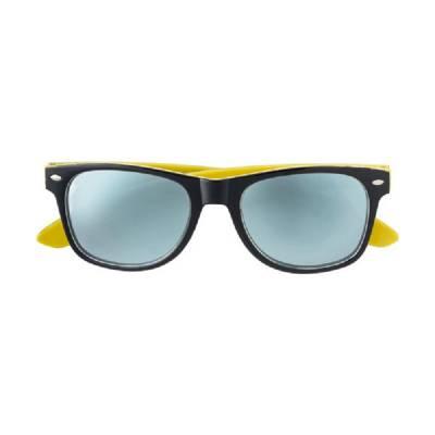 Sonnenbrille Menorca