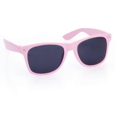 Sonnenbrille Opfingen UV 400-pink-Eigenlager