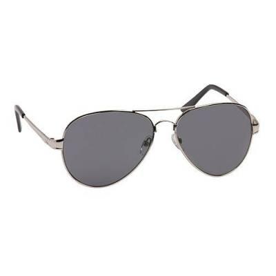 Sonnenbrille Pilot polarisiert