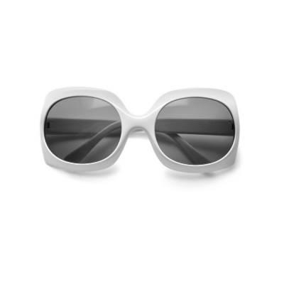 Sonnenbrille Remscheid UV 400-rosa-
