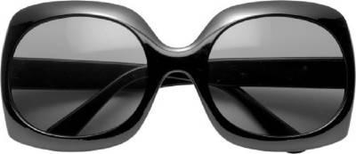 Sonnenbrille Tarsus