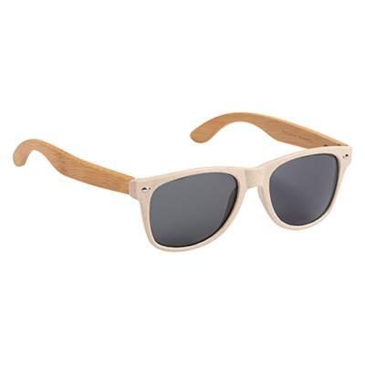Sonnenbrille Tinex