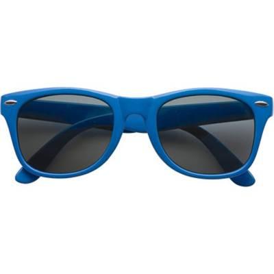 Sonnenbrille Trabzon-blau