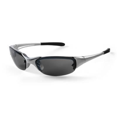 Sonnenbrille Trier mit UV 400