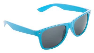 Sonnenbrille Xaloc-blau(hellblau)