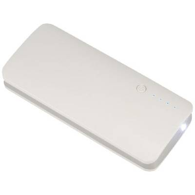 Spare Powerbank