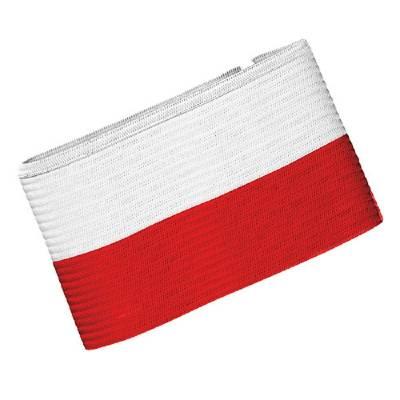 Spielführerbinde Nations Polen
