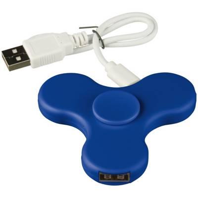 Spin-it Widget USB Hub