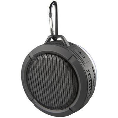 Splash Bluetooth® Dusch und Outdoor Lautsprecher