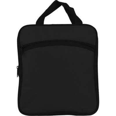 b9398c1d14602 Reise- und Sporttaschen als Werbeartikel mit Logo bedrucken bei Adizz®