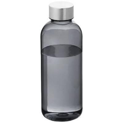 Spring Flasche