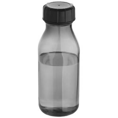 Square Sportflasche
