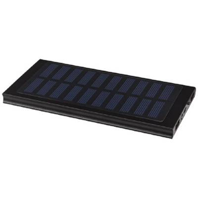 Stellar Solar Powerbank