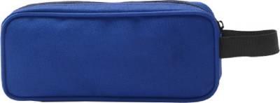 Stifteetui Danca-blau(kobaltblau)
