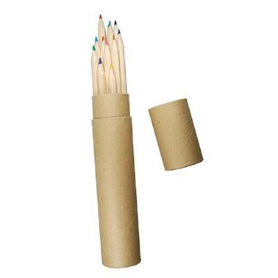 Stiftesammler Basic groß