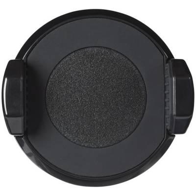 Stir magnetische kabellose Telefon-Halterung-schwarz