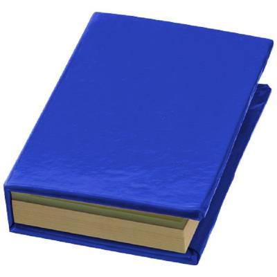Storm Haftnotizen-blau(royalblau)