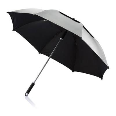 Sturm-Regenschirm Hurricane