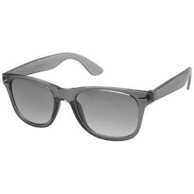 Sun Ray Sonnenbrille ? Kristallglas