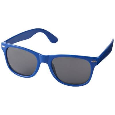 Sun Ray Sonnenbrille-blau(royalblau)