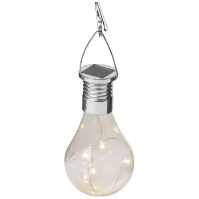 Surya Solar LED Licht